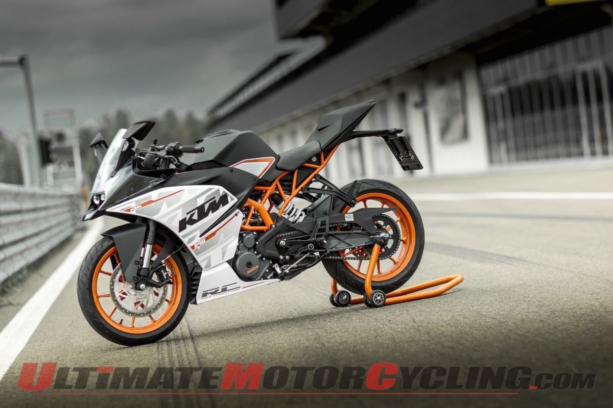 Ktm Rc 390 1200x800 Wallpaper Teahub Io