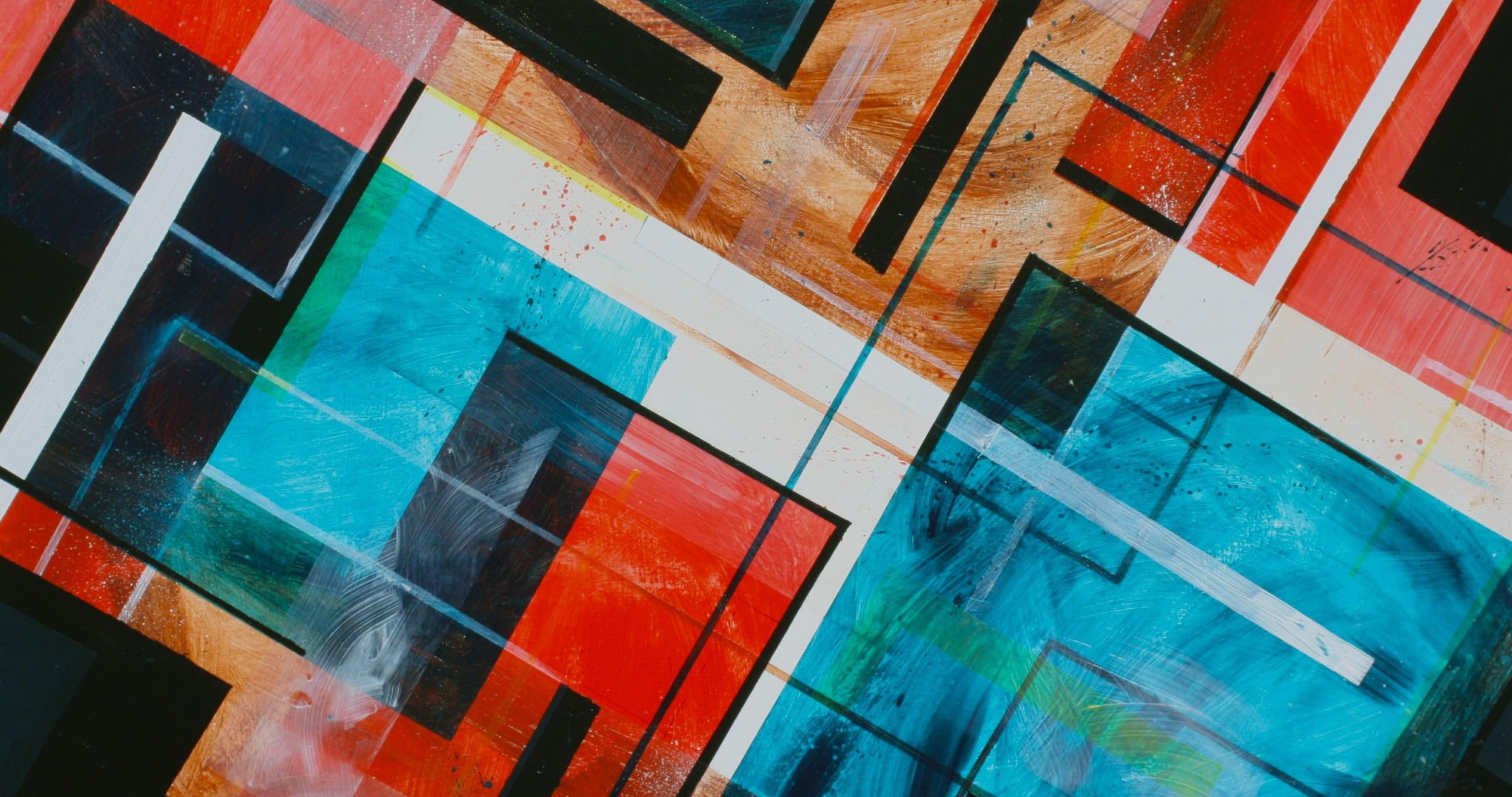 Abstract Wallpapers 4k Abstract - Abstract Wallpapers Hd 4k - HD Wallpaper