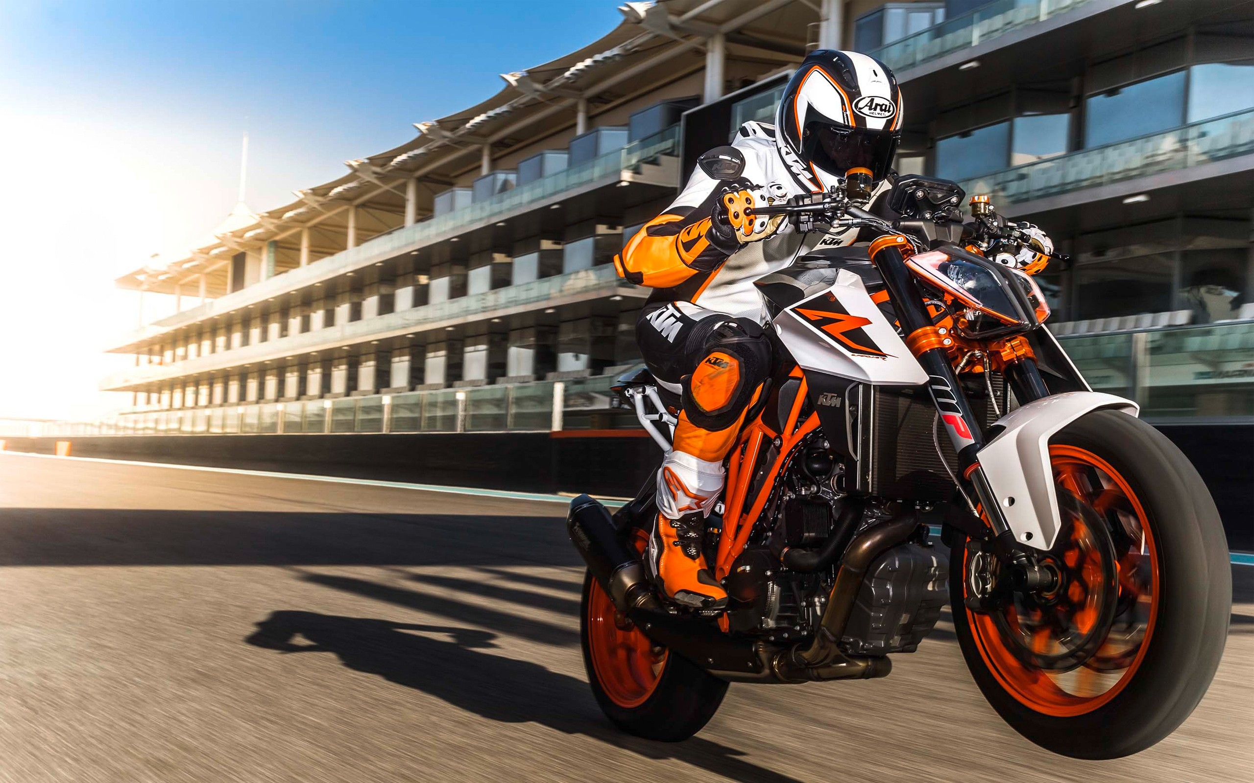 43 Hd Wallpaper Of Ktm Duke 390 Pictures Total Update Get ktm wallpaper hd for pc pics