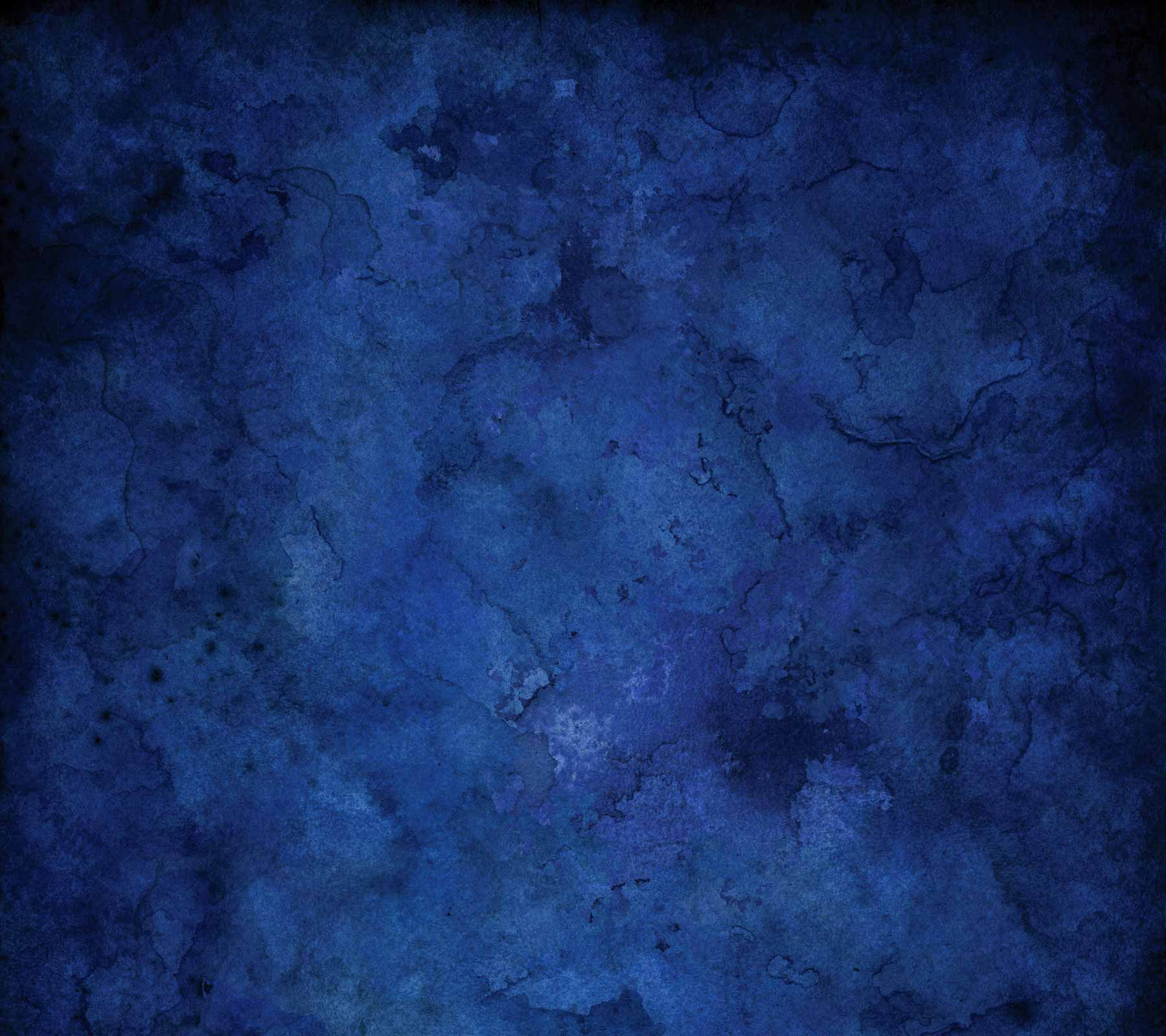 Blue Marble High Quality Wallpapers For Free Dark Blue Marble Background Hd 1800x1600 Wallpaper Teahub Io