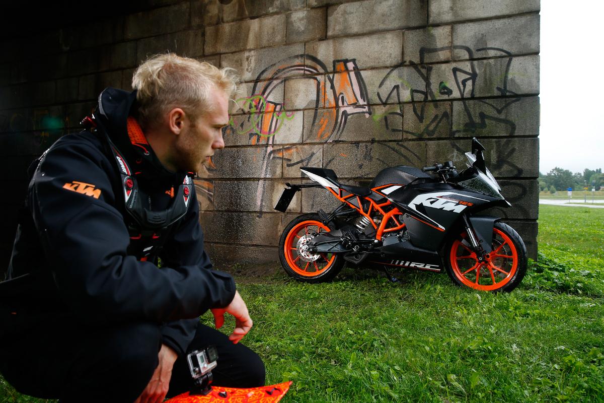 1b M L1350 Fond Ecran Moto Ktm 125 1200x800 Wallpaper Teahub Io