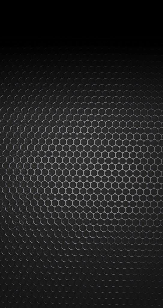 Iphone X Wallpaper Home Screen - HD Wallpaper