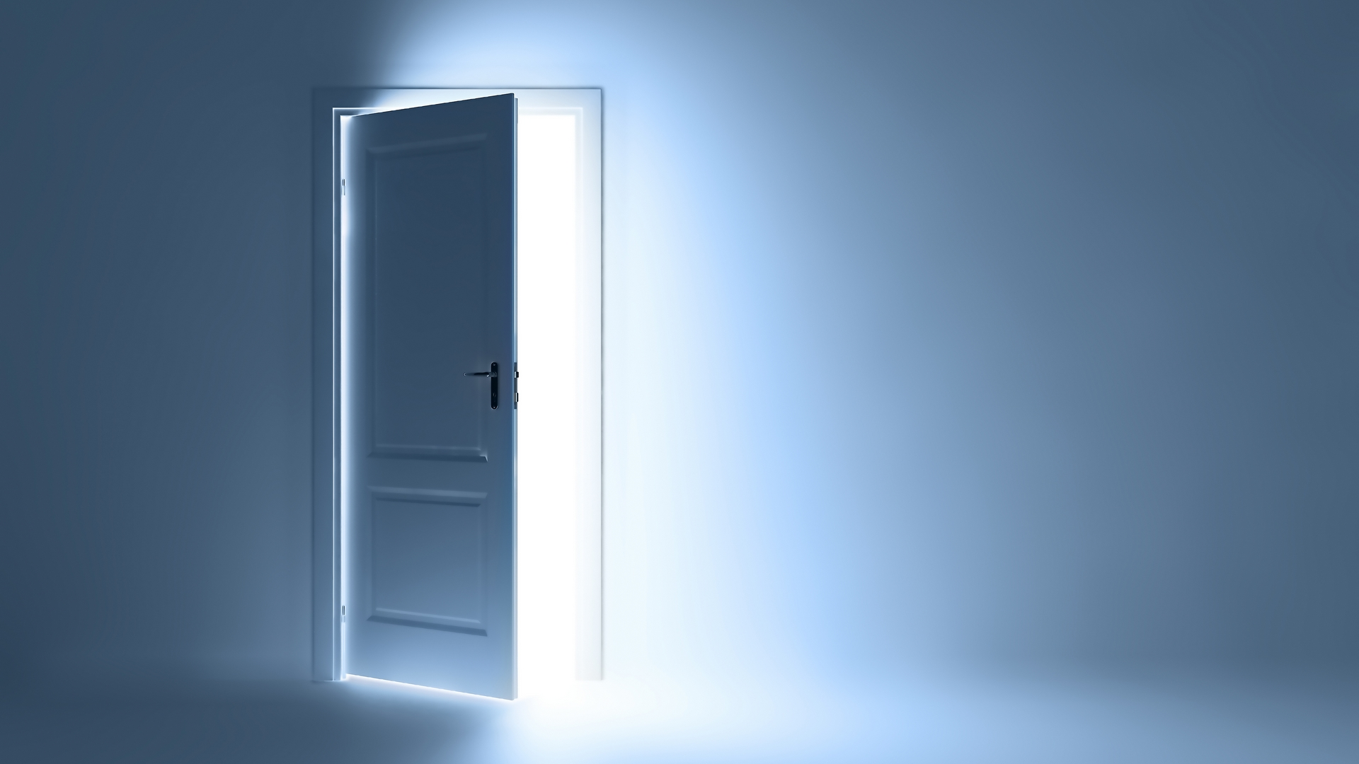 Door Backgrounds - HD Wallpaper