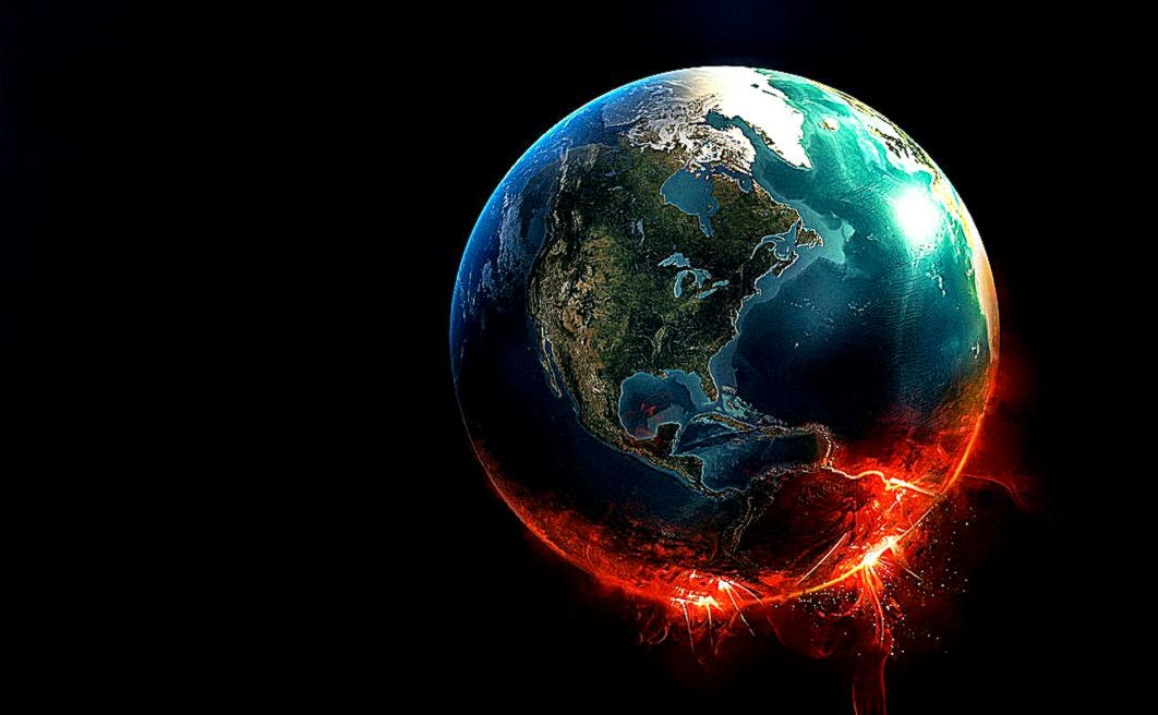 3d Earth Live Hd Live Wallpaper For Android Android - Best ...