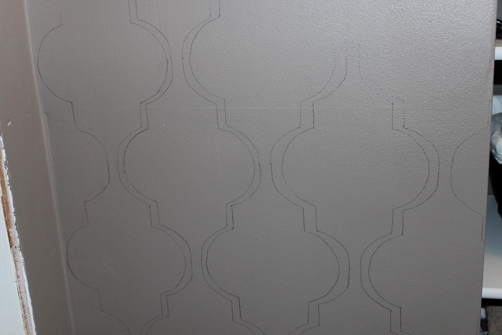 Wallpaper At Benjamin Moore Benjamin Moore Wallpaper Canada 1600x1067 Wallpaper Teahub Io