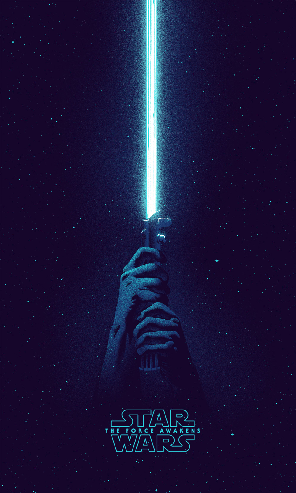 Star Wars The Last Jedi Wallpaper Iphone 1000x1666 Wallpaper Teahub Io