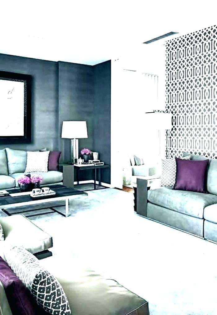 Dark Accent Wall In Small Living Room Wallpaper Ideas Living Room Accent Wallpaper Ideas 700x1015 Wallpaper Teahub Io