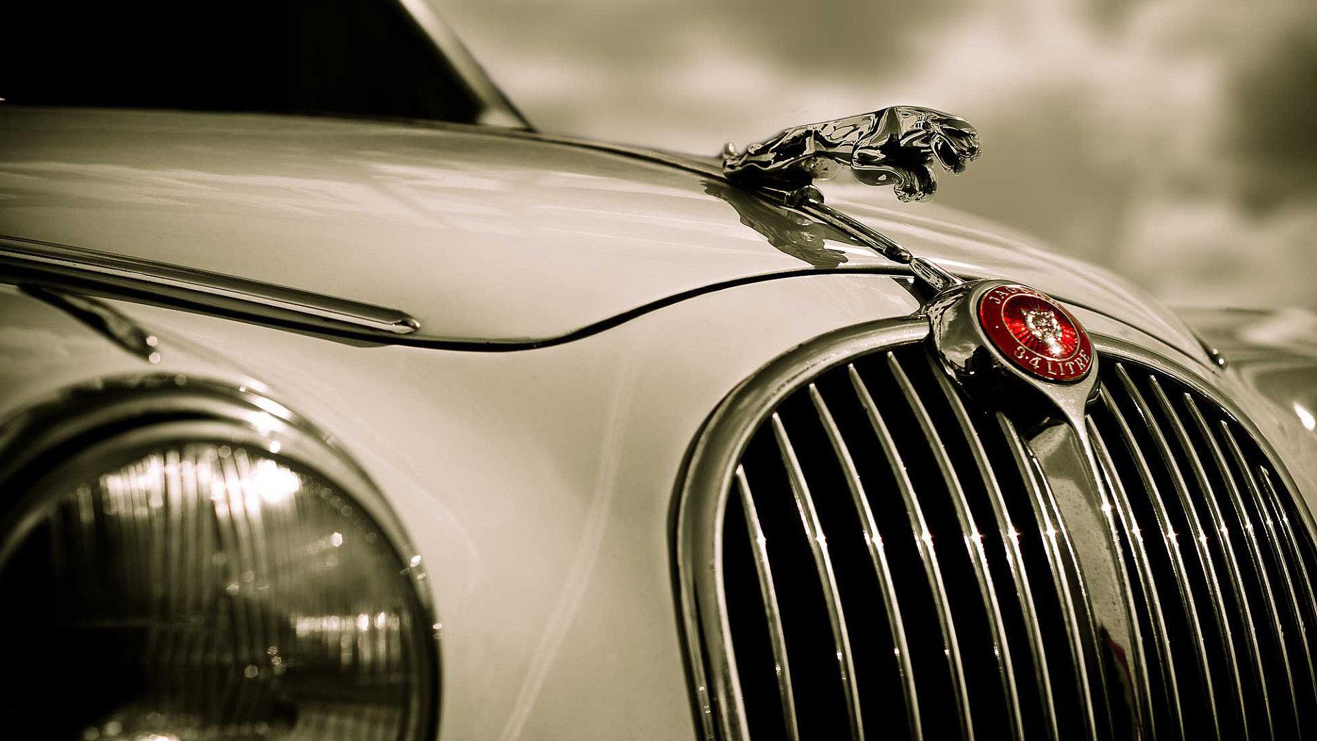 Best Jaguar Car Wallpaper Id Jaguar Car Wallpaper Hd For Mobile 1920x1080 Wallpaper Teahub Io