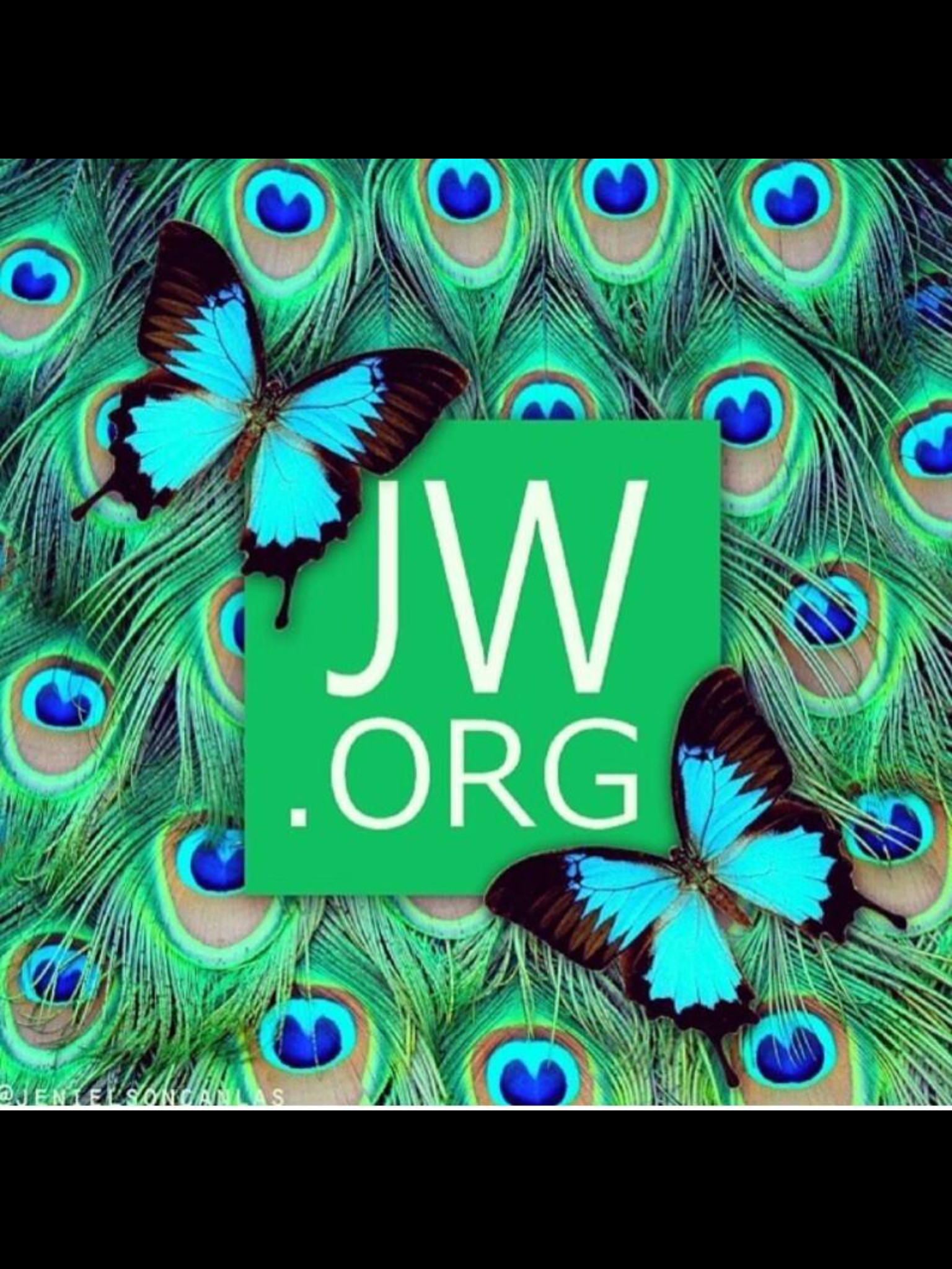 Org For All The Answers To Your Questions Jehovah Witnessjehovah Jw Org Logo Art 1536x2048 Wallpaper Teahub Io Submitted 2 years ago by 1914wt. 1536x2048 wallpaper