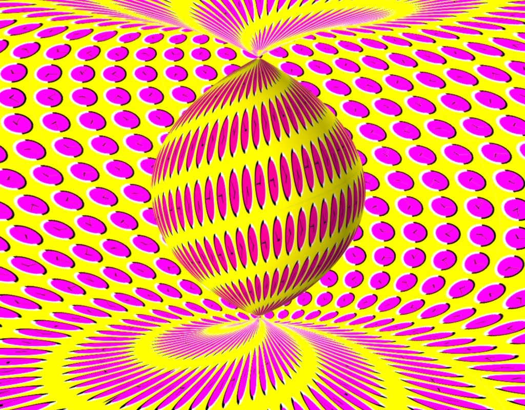 3d Moving Optical Illusion 1024x800 Wallpaper Teahub Io,Top 10 Wallpaper Companies In India