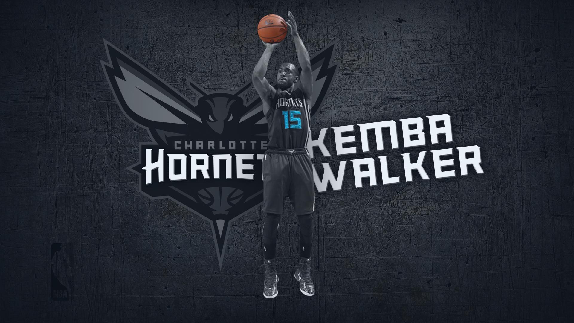 Kemba Walker Wall Paper 1920x1080 Wallpaper Teahub Io