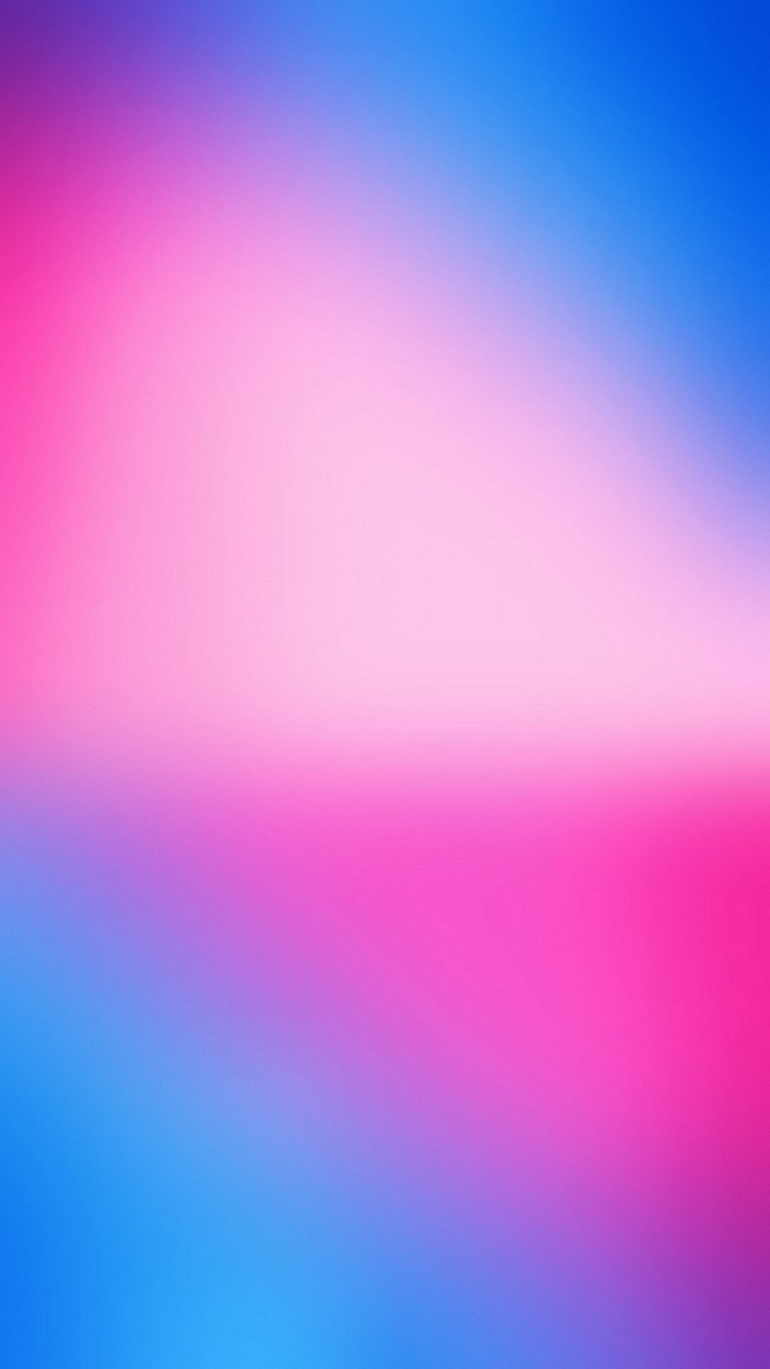 Gradient Iphone Wallpaper Tumblr With High-resolution - Majorelle Blue - HD Wallpaper