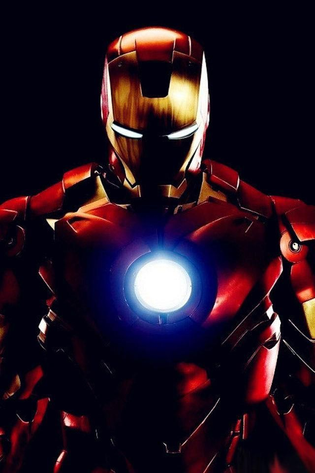 Hd Wallpapers Iron Man Wallpaper Hd Wallpapers Pinterest Iron Man Wallpaper 4k For Mobile 640x960 Wallpaper Teahub Io