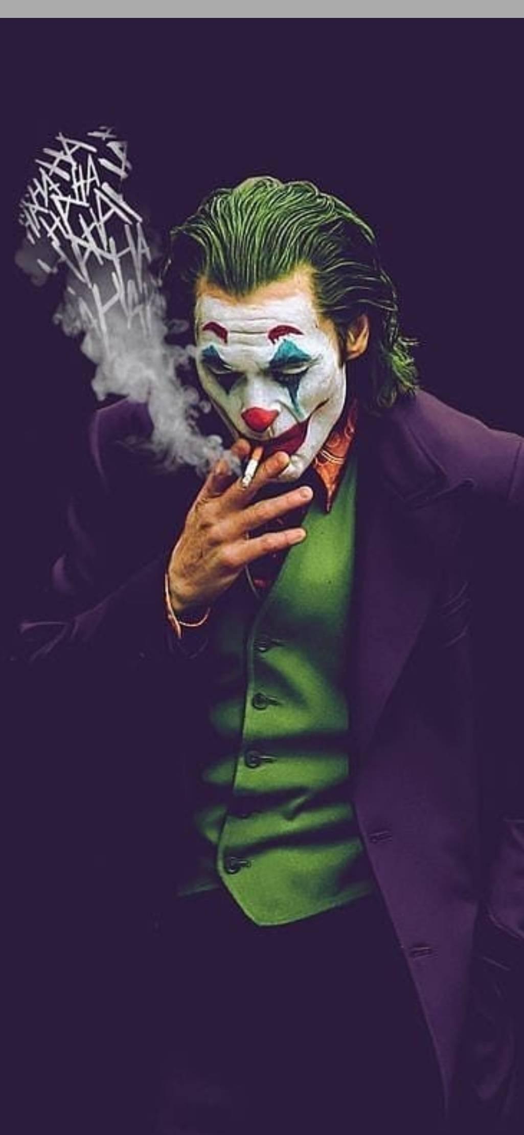 Joker 2019 Images - Joker 2019 Wallpaper Phone - HD Wallpaper