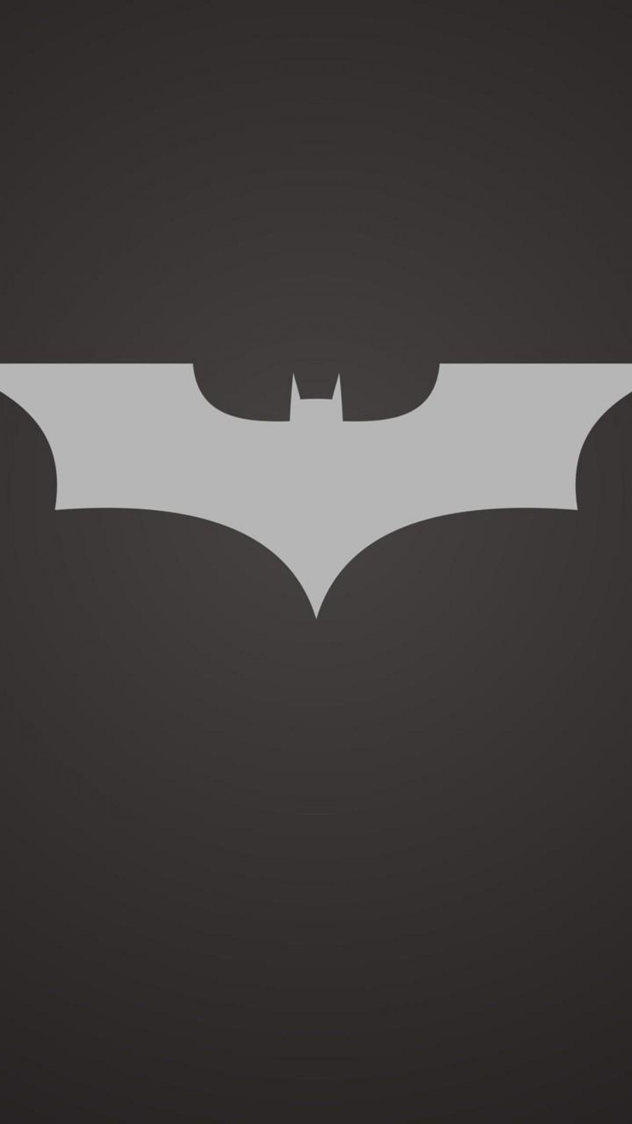 58 582122 apple watch batman logo