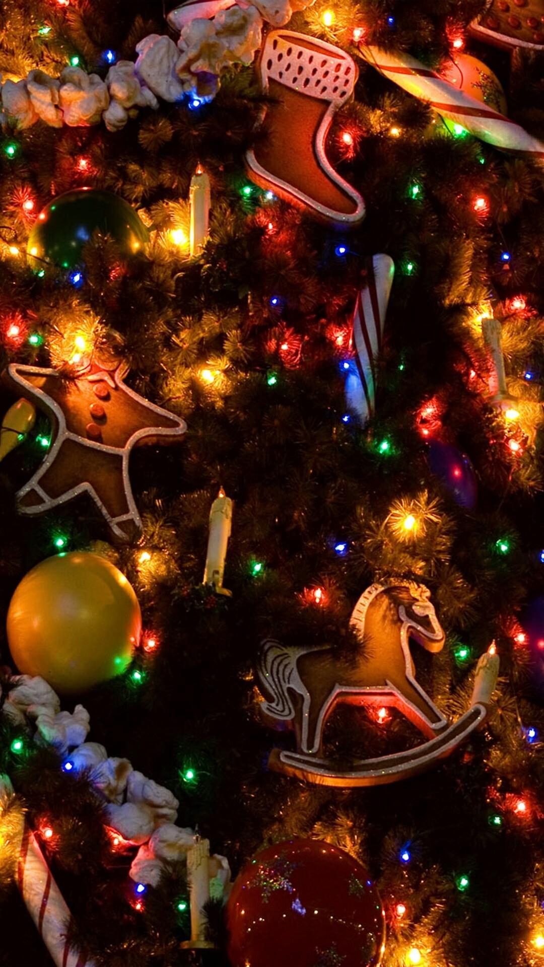 58 584927 computer desktop wallpaper mac wallpaper phone backgrounds christmas