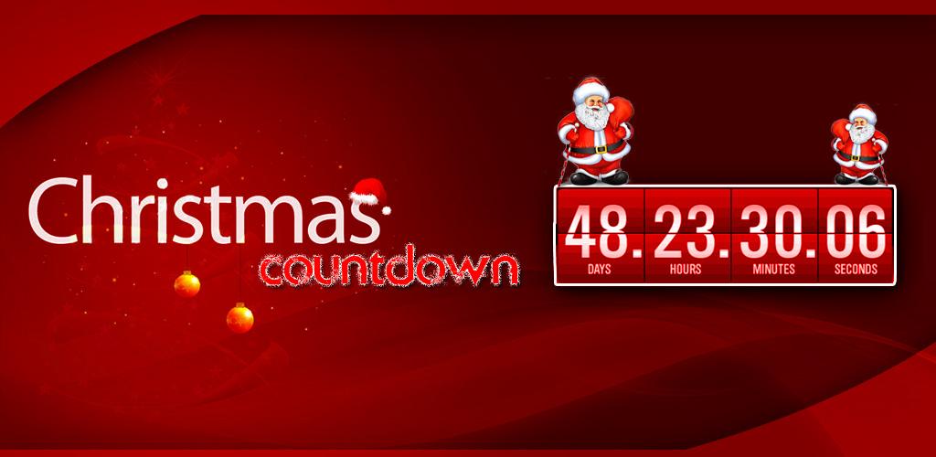 Countdown To Christmas Background Live 1024x500 Wallpaper Teahub Io