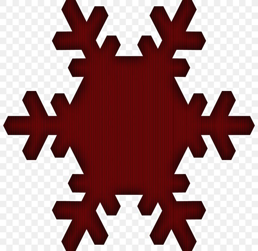 Ipod Touch Christmas Tree Desktop Wallpaper Iphone - Cartoon Christmas Snow Flakes - HD Wallpaper