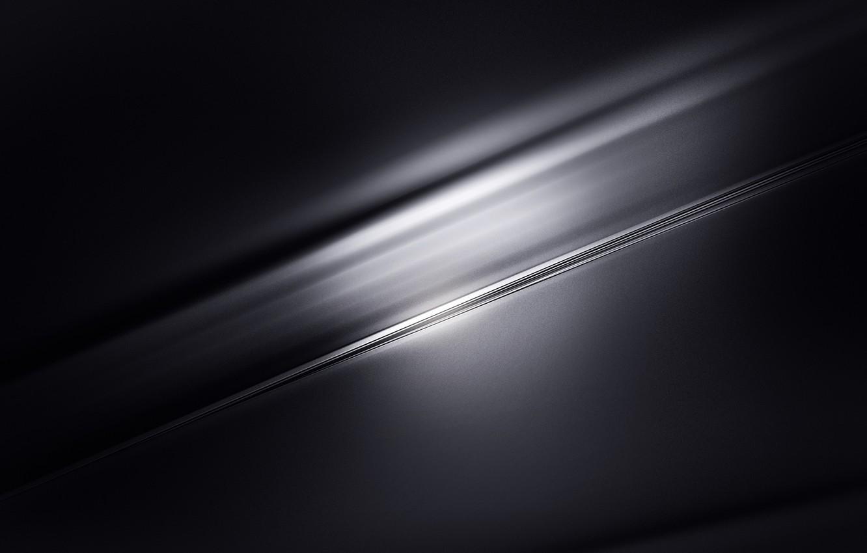 Photo Wallpaper Porsche, Design, Dark Abstract - Dark Design Wallpaper Hd - HD Wallpaper