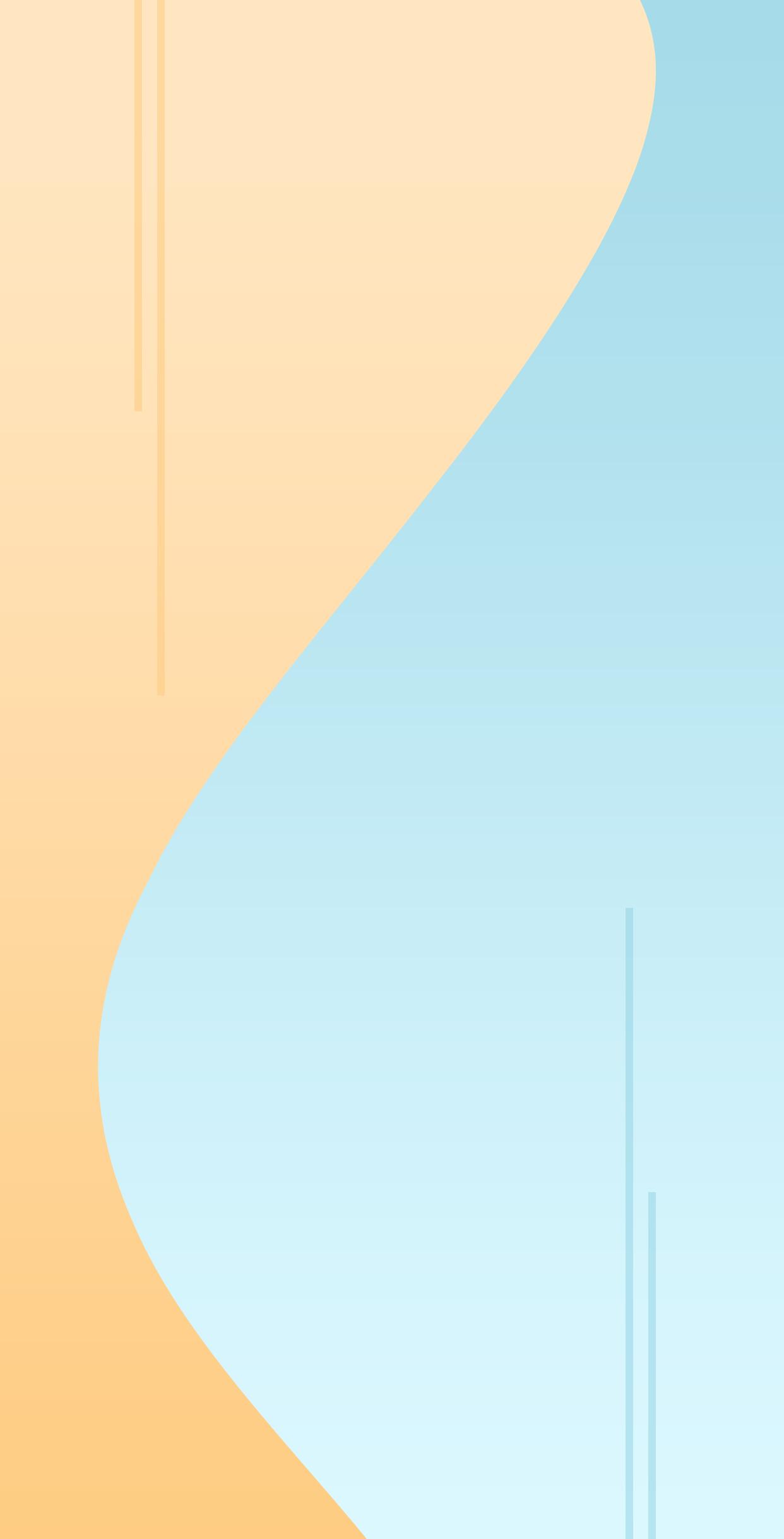 Free Iphone Wallpaper Background Minimalism Style Gradient - Background Color Iphone - HD Wallpaper