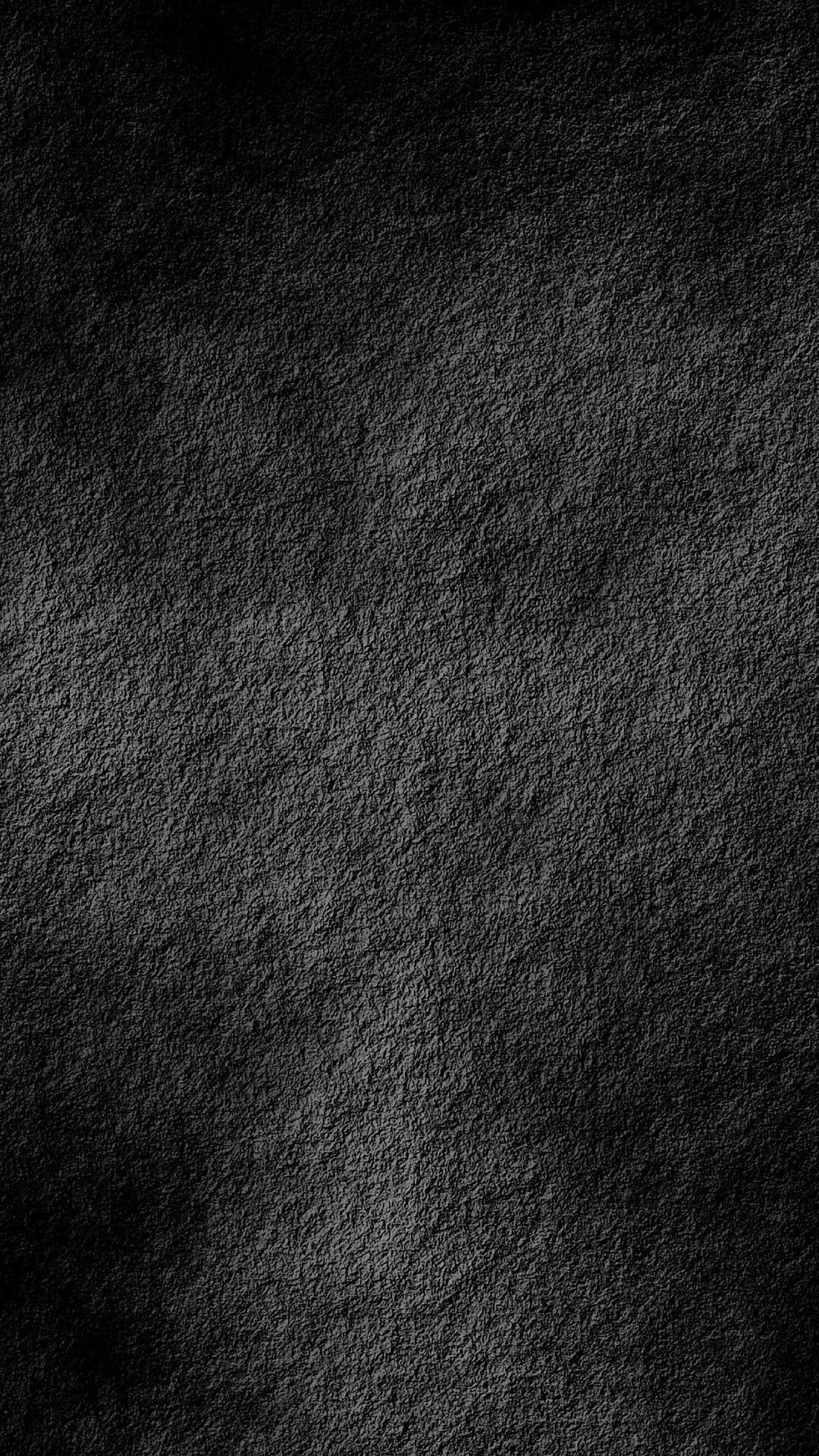 Dark Abstract Iphone 6 Wallpapers Hd Dark Grey Wallpaper Iphone 1080x1920 Wallpaper Teahub Io