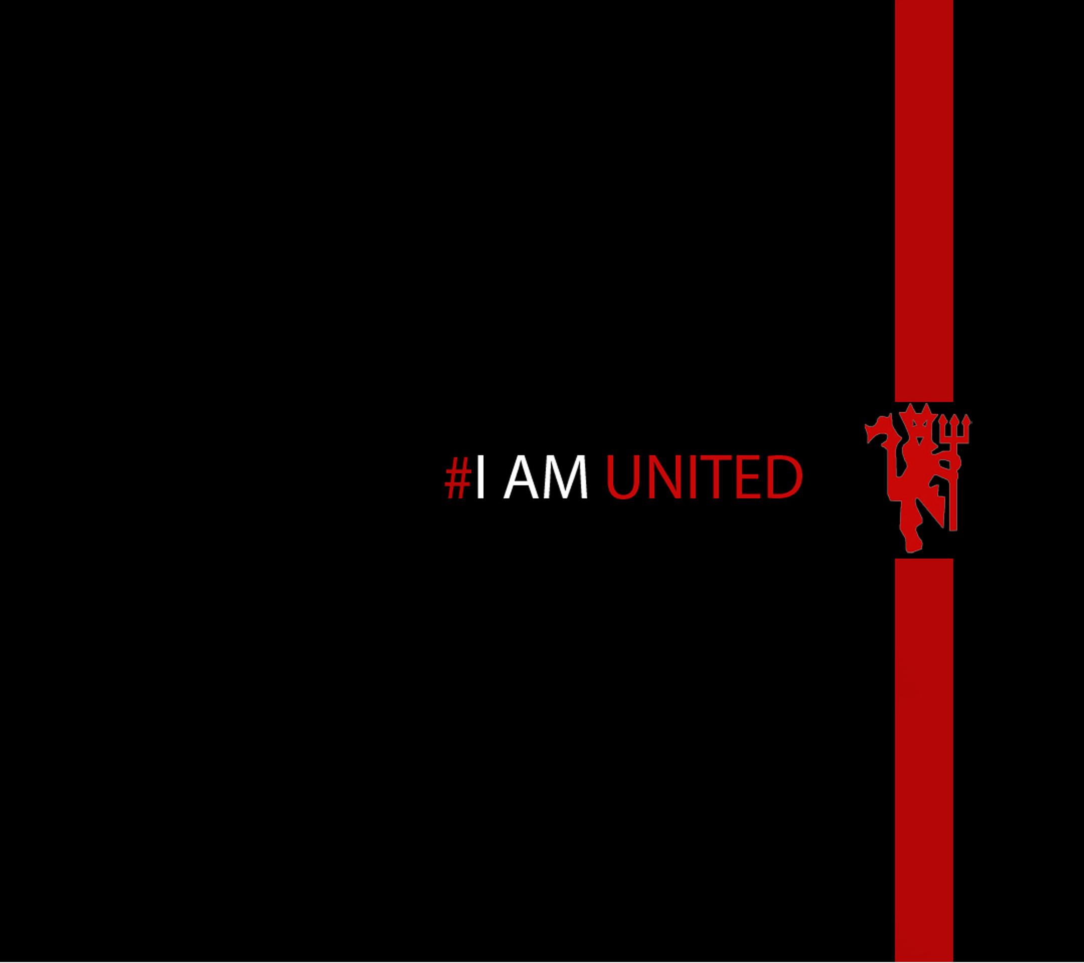 Tattoo Man Man United Manchester United Iphone Wallpapers Manchester United Wallpaper Black 2160x1920 Wallpaper Teahub Io