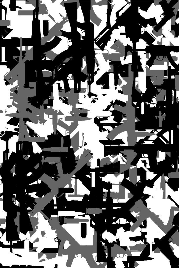 Urban Camo Wallpaper Iphone - HD Wallpaper