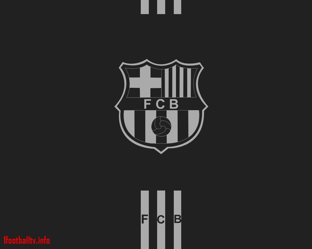 beautiful fc barcelona logo 1080p wallpaper barcelona black wallpaper hd 1280x1024 wallpaper teahub io beautiful fc barcelona logo 1080p