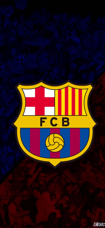 fc barcelona wallpaper barcelona logo 512 x 512 1080x2340 wallpaper teahub io fc barcelona wallpaper barcelona logo