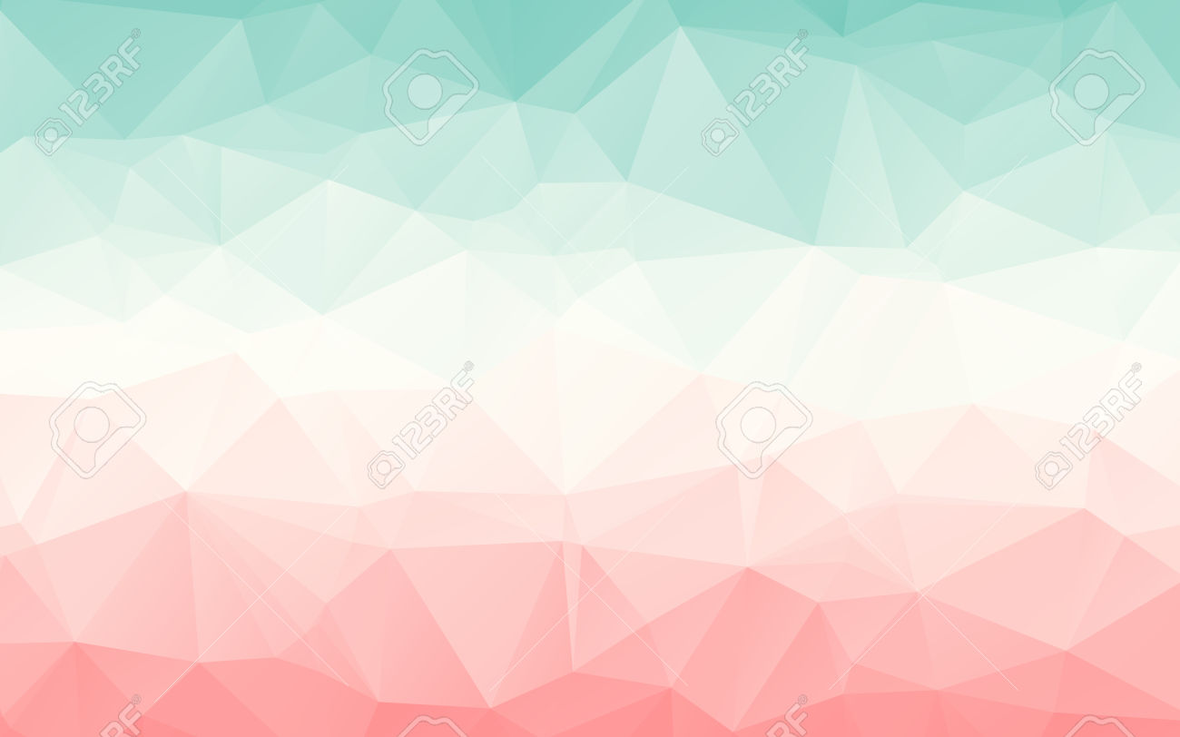 Light Abstract Wallpapers High Definition For Free - High Resolution Light Abstract Background - HD Wallpaper