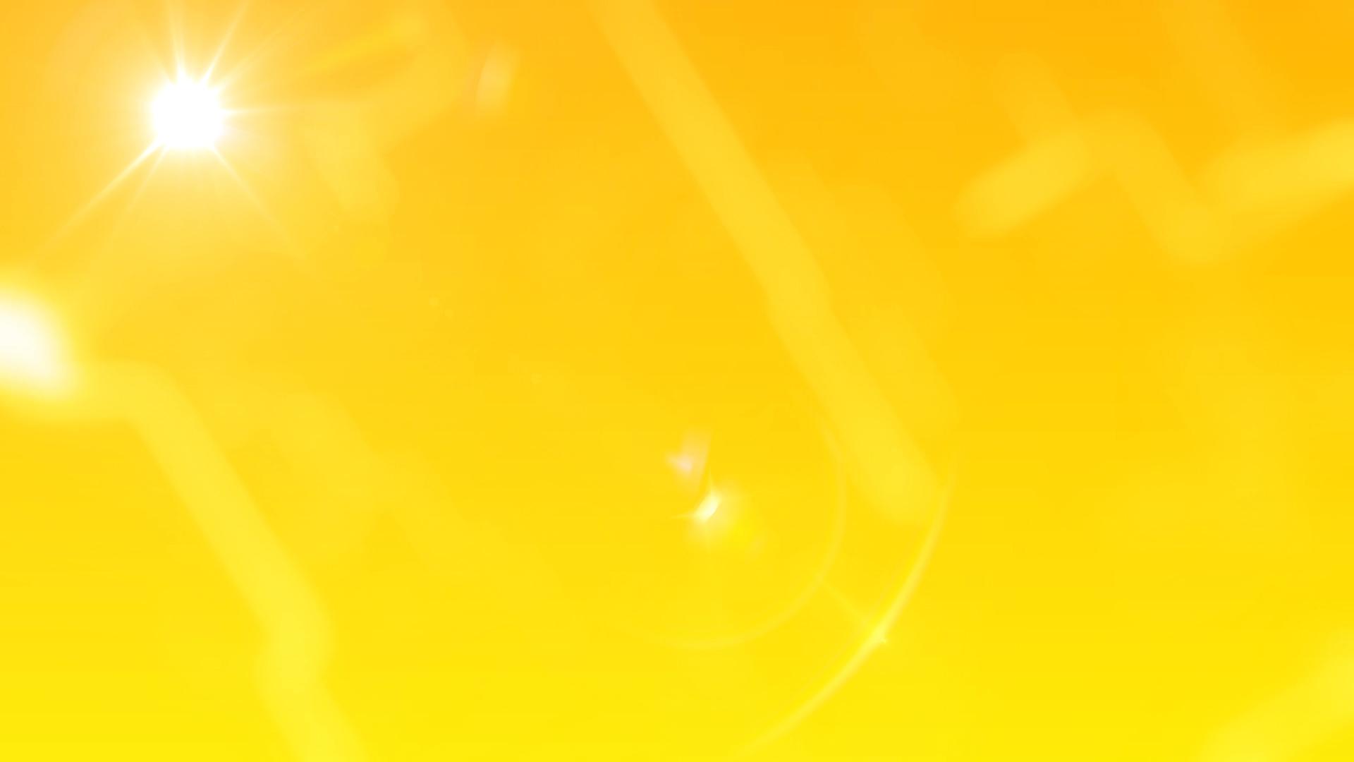 Background Dark Yellow Hd - 1920x1080 ...