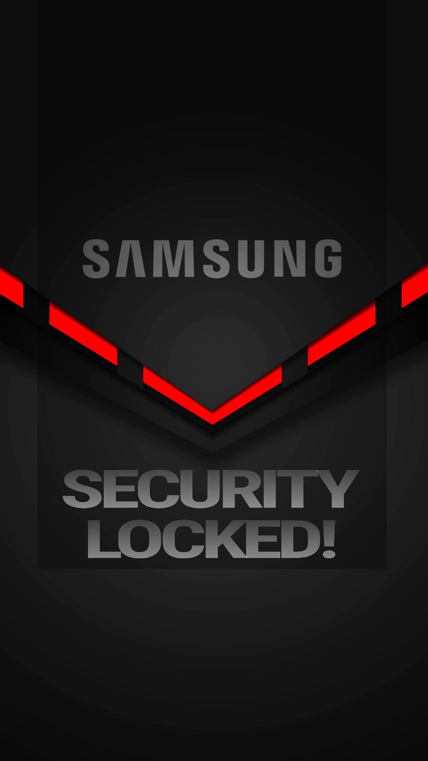 Lock Screen Background Hd Wallpaper 145 Lock Screen Samsung Background 1440x2560 Wallpaper Teahub Io
