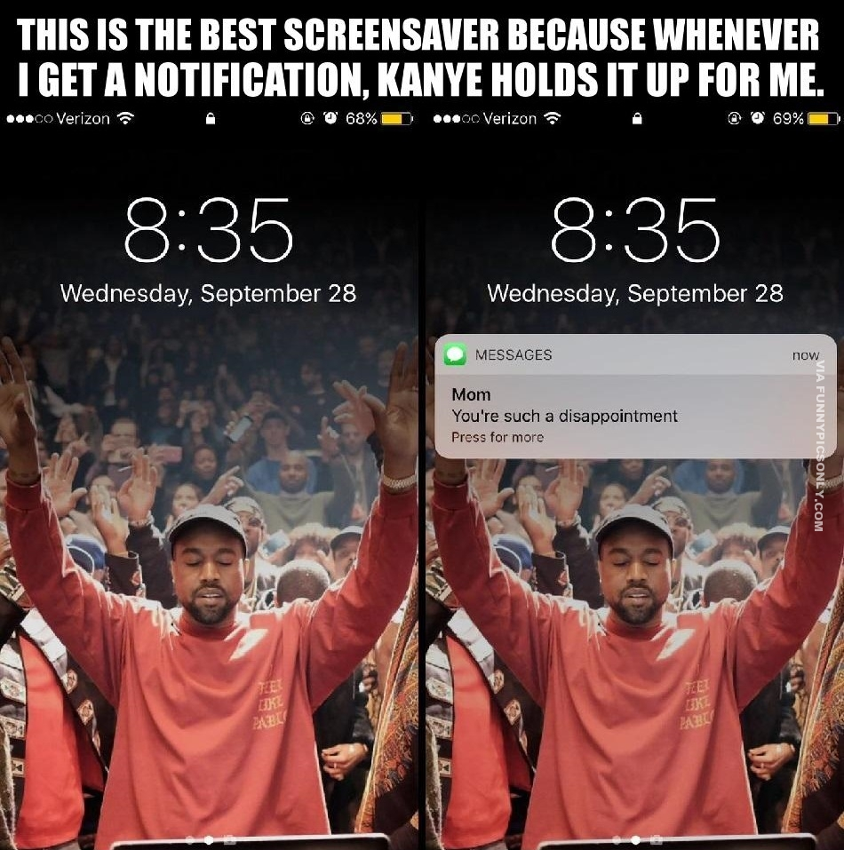 Funny Lock Screen Wallpapers For Iphone ...