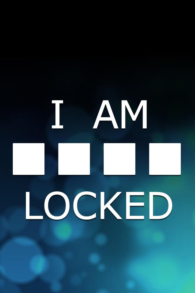 Lock Screen Wallpaper - Lock Screen Iphone Wallpaper Hd - HD Wallpaper
