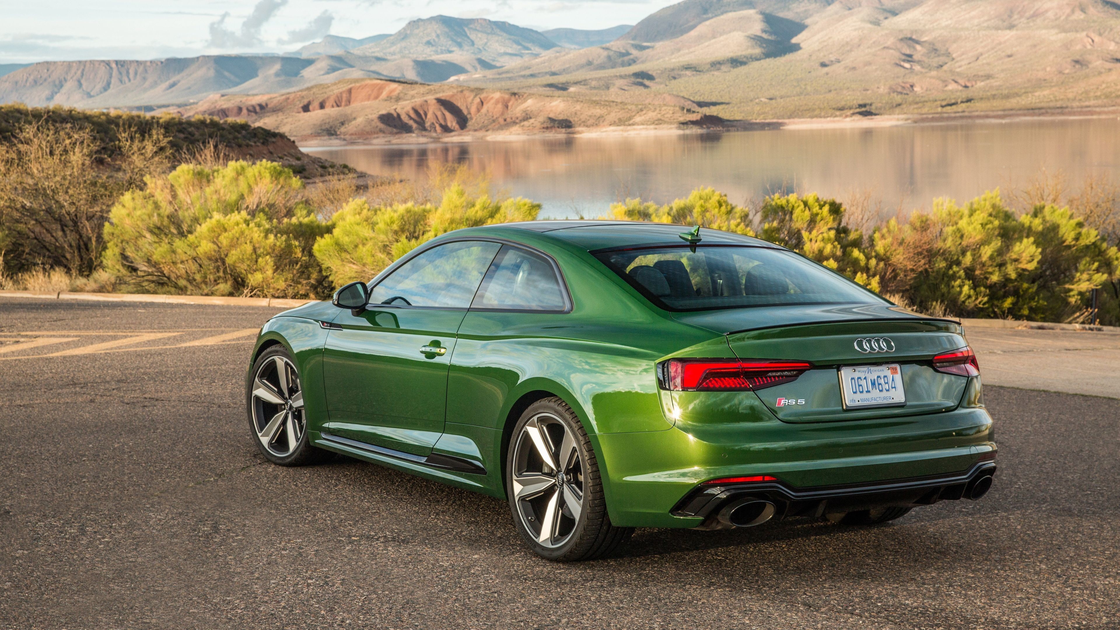 3840x2160 Audi Rs5 Coupe 4k 2018 Hd Wallpapers Cars Audi Rs5 Wallpaper Iphone 3840x2160 Wallpaper Teahub Io