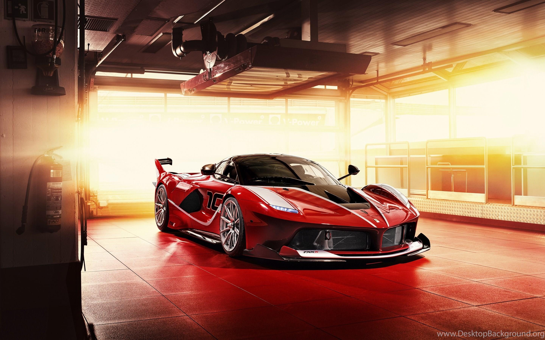 Mobile Data Src Full Hd Sports Car Wallpaper For Ferrari Fxx K Evo Hd 2880x1800 Wallpaper Teahub Io