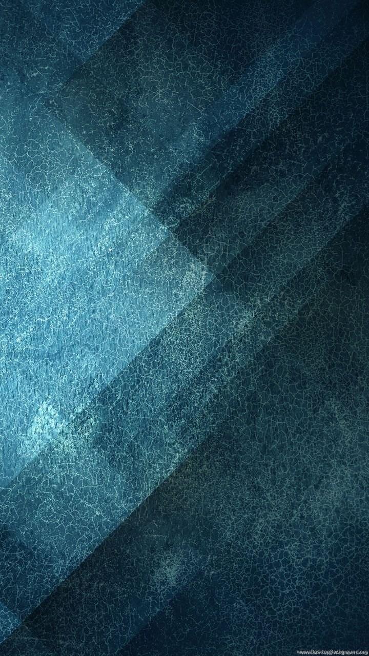 Abstract Art Desktop Samsung S3 Wallpapers Hd Samsung Iphone 11 Wallpaper Hd 720x1280 Wallpaper Teahub Io