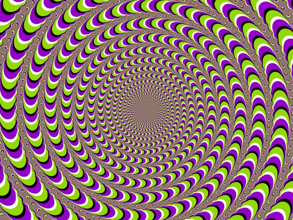 60 601204 download hd psychedelic trippy desktop wallpaper optical illusions