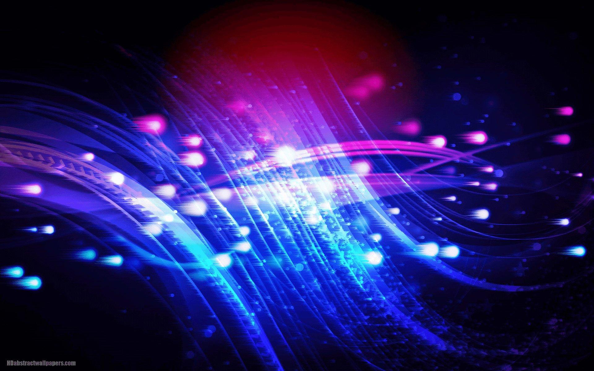 Hd Pc Edm Wallpapers 66 Images Prodigious Light Level Wallpaper 19x10 Wallpaper Teahub Io