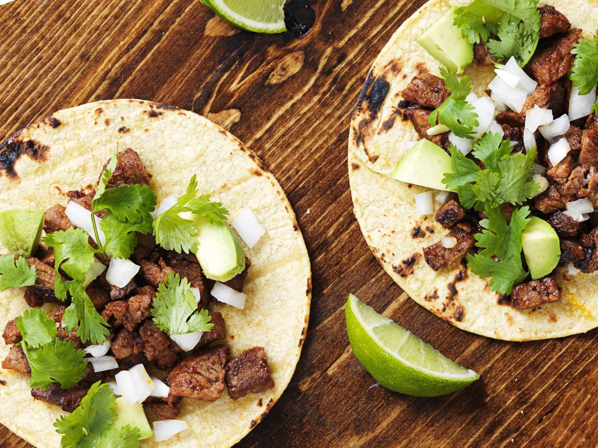1920x1440 Mexican Food Tacos Computer Wallpaper 62874 Mexican Food 1920x1440 Wallpaper Teahub Io