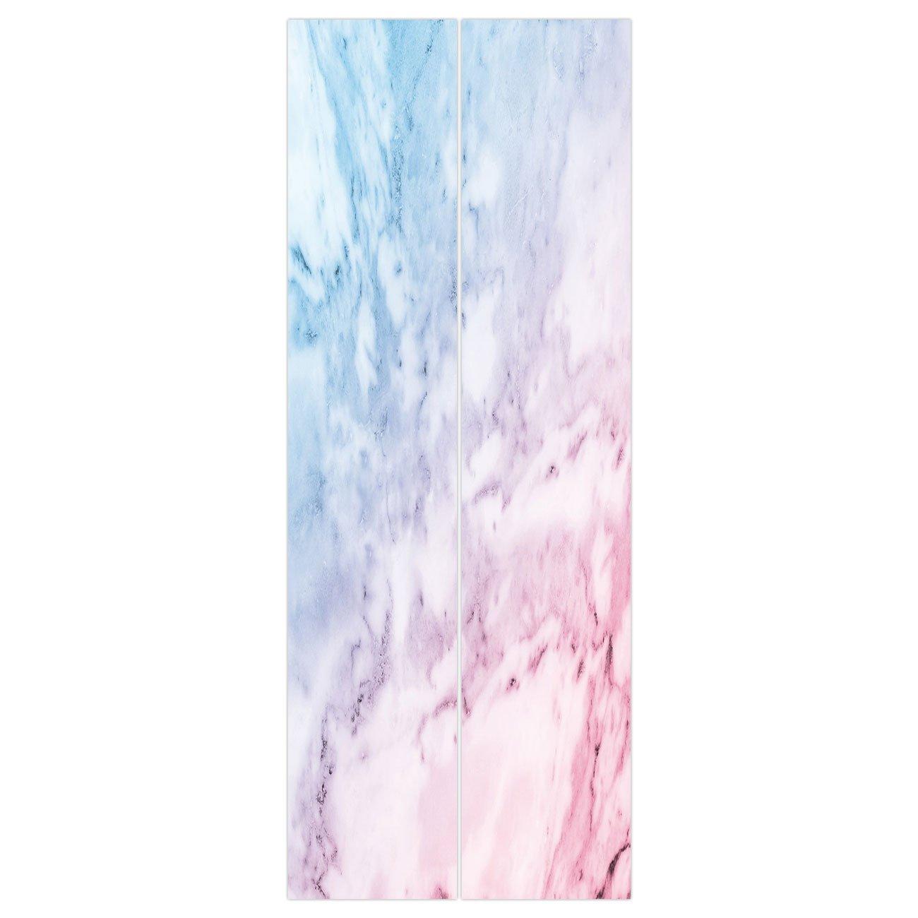 Light Blue Baby Blue 1300x1300 Wallpaper Teahub Io
