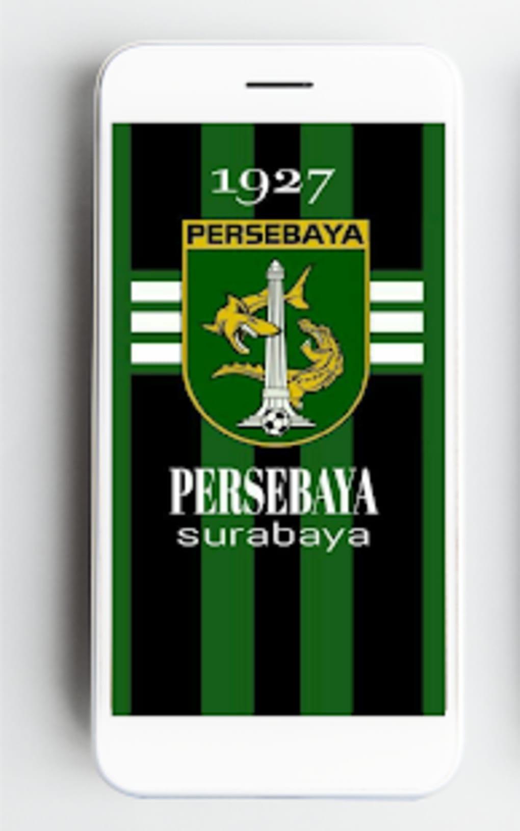 Wallpaper Bonek Persebaya Persebaya 1927 1020x1630 Wallpaper Teahub Io