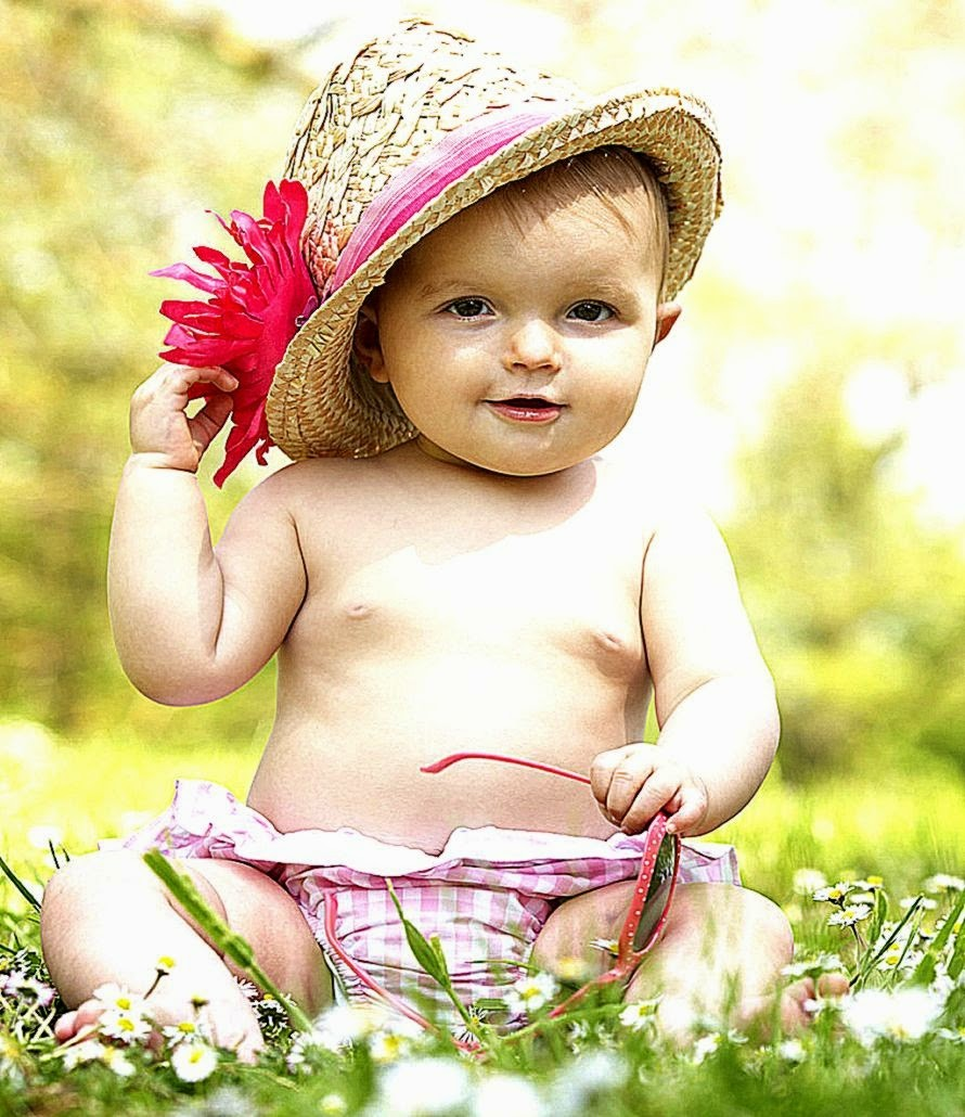 Cute Baby Wallpapers For Desktop Free Download Group Beautiful Baby Pictures Download 890x1030 Wallpaper Teahub Io