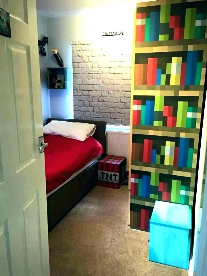 61 615399 minecraft wallpaper for bedrooms bedroom bedroom wallpaper kids
