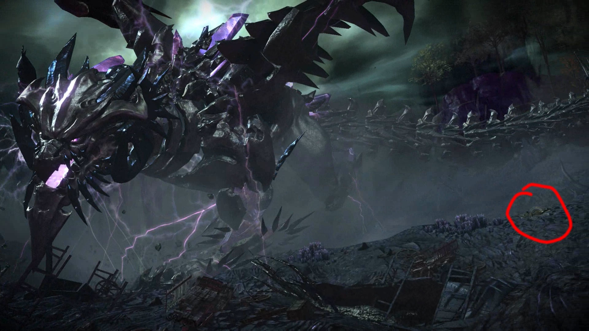 Guild Wars 2 Guardian Wallpapers Px M Dragon Guild Wars 2 Wallpaper Hd 1920x1080 Wallpaper Teahub Io