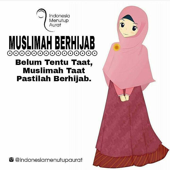Hijab - HD Wallpaper