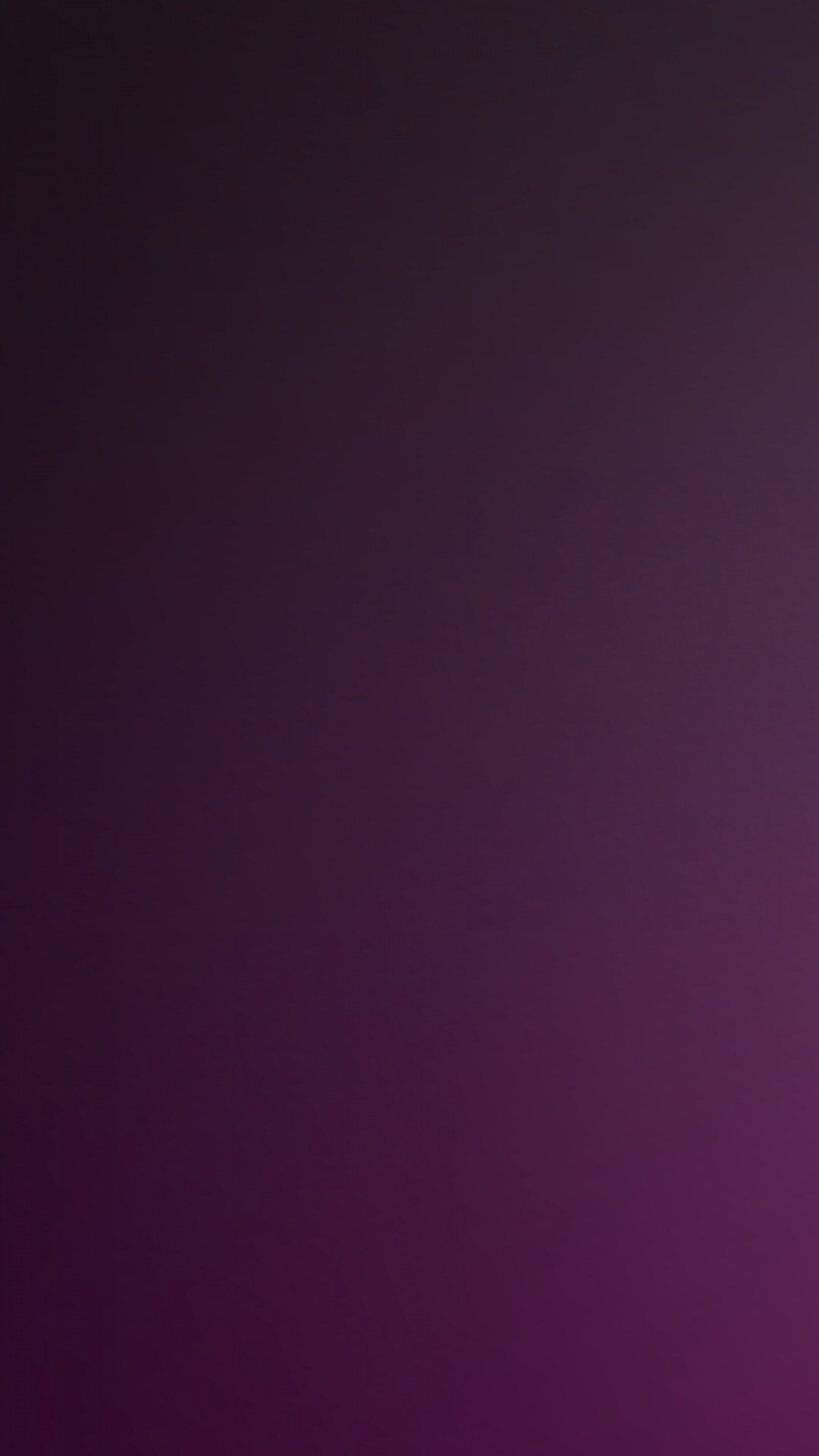 Preview Wallpaper Purple, Dark, Shadow, Color   Data-src - Dark Purple Background Iphone - HD Wallpaper