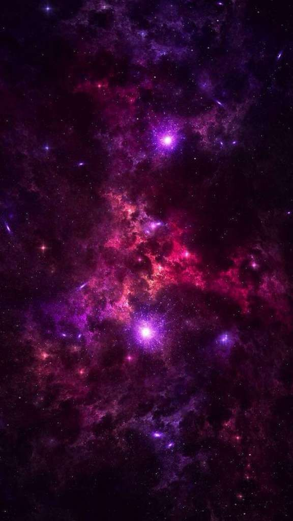 Download The Shocking Universe Wallpaper 4k Galaxy Wallpaper Iphone 11 576x1024 Wallpaper Teahub Io