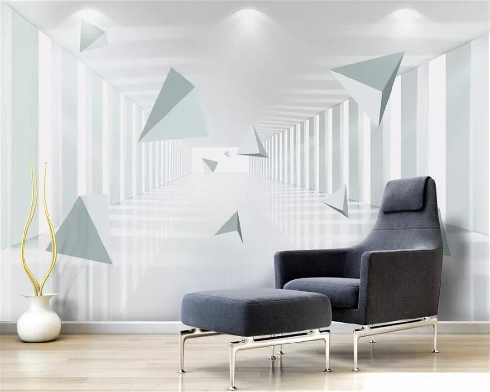 Painting - HD Wallpaper