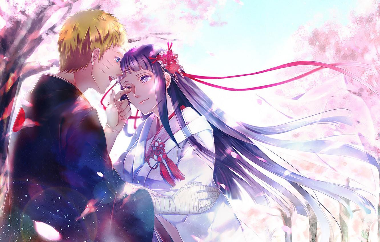 62 622819 photo wallpaper naruto anime art hyuuga hinata naruto